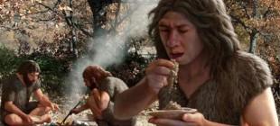 Taş Devri diyeti daha mı sağlıklı?