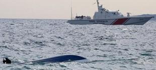 İstanbul'da tekne faciası, çoğu çocuk öldü!