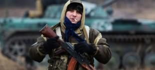 BM: Ukrayna'da ateşkes sonrası günde 13 kişi ölüyor!