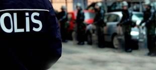 AKP'li belediyeye yolsuzluk operasyonu; 11 Gözaltı!