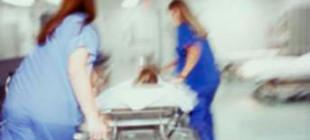 Mevlit yemeği yiyen 35 kişi hastaneye kaldırıldı!
