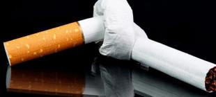 Hipnozla sigarayı bırakanlar!