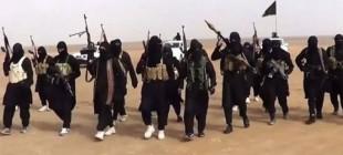 Kobanê ve Irak'ta 12 MİT'çi öldürüldü iddiası!