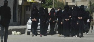 IŞİD Avrupa'da genelev işletiyor!