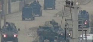 Cizre'de YDG-H ile Hüda-Par arasında çatışma!