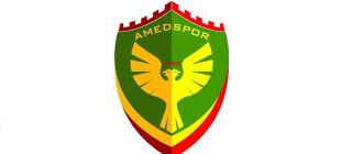 Amedspor disiplin kuruluna sevk edildi!