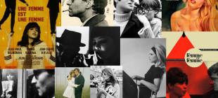 Fransız sinemacılara 'kötü' haber!