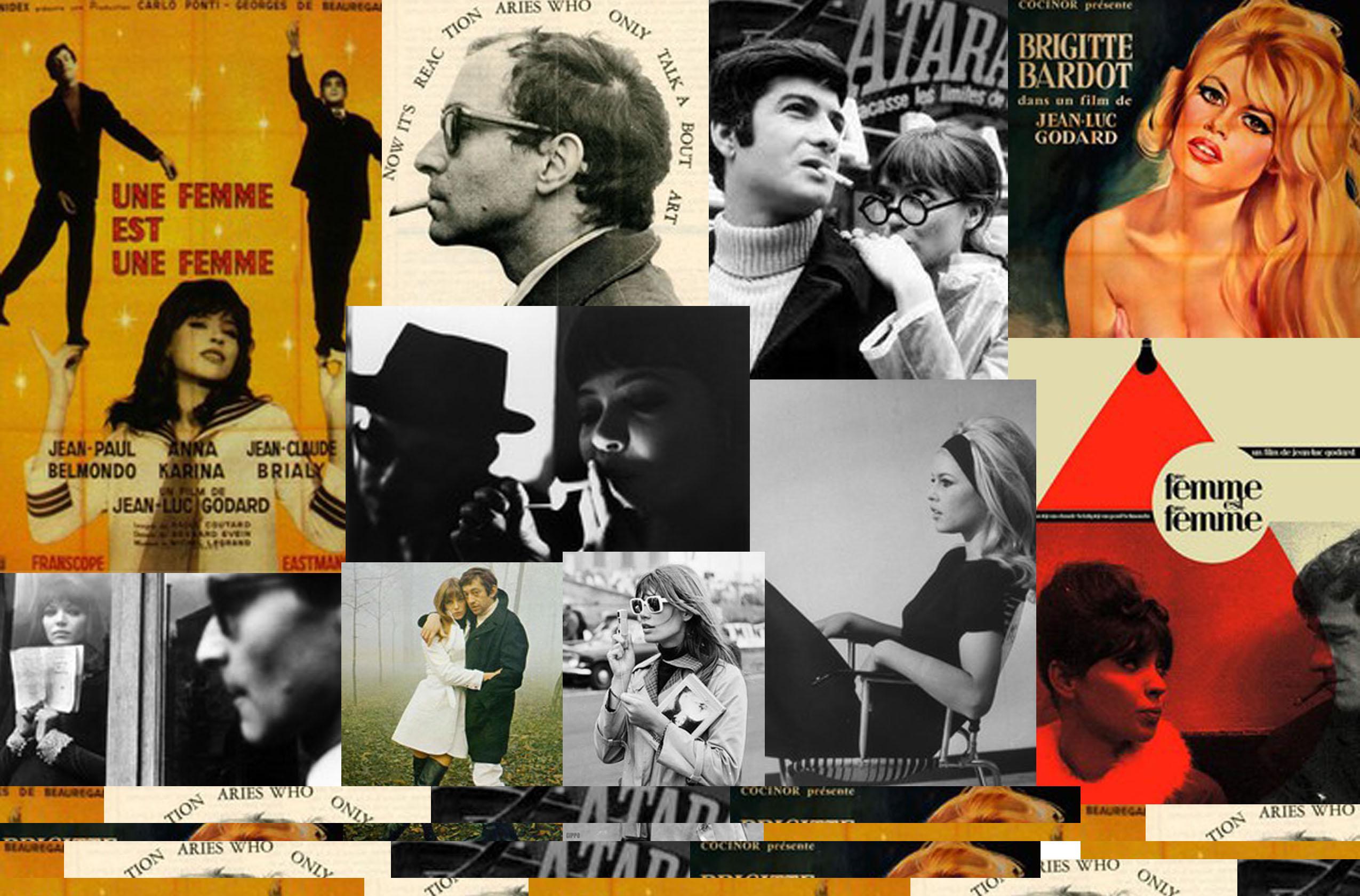 Fransa, fransız sineması, fransa sineması ekonomisi, CNC, sinema ulusal merkezi, haber, press haber