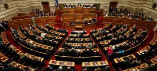 Yunanistan'da erken seçim: Radikal sol korkusu