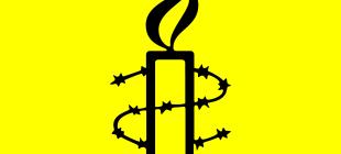 141 ülkede işkence yapılıyor!