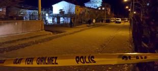 Bingöl'de iki polis müdürünün öldürüldüğü gün neler oldu?