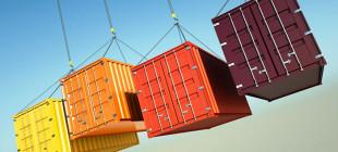 2014'ün en yüksek ticaret açığı