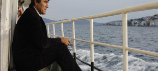 Hrant Dink soruşturmasında 2 polis serbest bırakıldı!