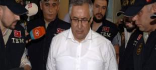 Emniyet Müdürlerine 2.kez tutuklama talebi!