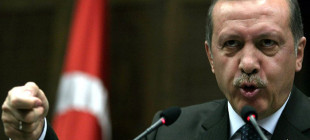 Son Dakika: Erdoğan Bakanlar Kurulu'na Başkanlık edeceğini açıkladı!