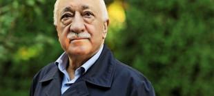 Fethullah Gülen Amerika'dan resmen istenecek!