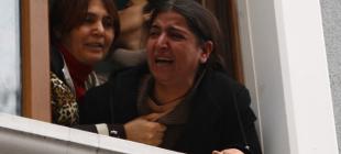 Gülsüm Elvan'dan Yavuz Bingöl'e: Annene laf eden olursa, sen ilk konserinde beni yuhalat!