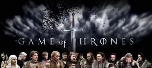 2014'ün internette en çok izlenen 10 dizisi