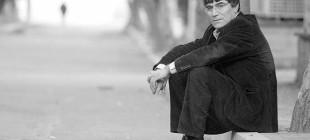 Hrant Dink cinayetinde iki yeni isim!
