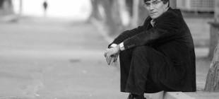 'Hrant'ın öldürülmesini Cemaate yıkma operasyonu başladı!'