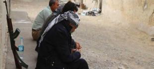İtalyan gazeteci: IŞİD militanları saldırı öncesi uyarıcı madde alıyor!