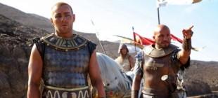 'Tanrılar ve Krallar' filmi o ülkelerde yasaklandı!