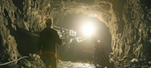 1 Maden göçüğü daha, 1 işçi yaşamını yitirdi!