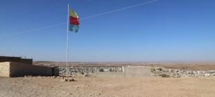 YPG: Kobani'nin güneyi tamamen kontrolümüzde!
