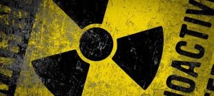 Ukrayna'da nükleer kaza!