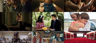 Bu Hafta Vizyona Giren Yerli ve Yabancı Filmler!