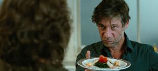 Sinemanın şefi Fatih Akın'dan lezzetli filmler