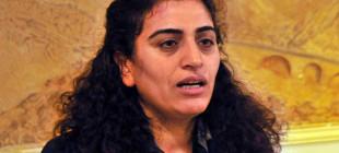 "HDP'li Tuncel: ""Provokasyon olduğu net"""