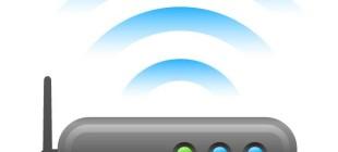 WiFi bağlantısını iyileştirmenin yolları