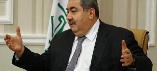 Zebari: IŞİD petrolünü Türkiye'deki aracılarla satıyor!