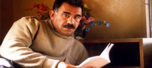 Öcalan Cizre'ye özel mesaj yolladı!