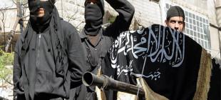 IŞİD'in yeni hedefi bu üç ülke!