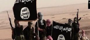 IŞİD'den Şengale büyük takviye!