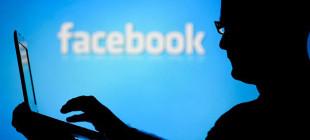 Facebook'a Alman hükümetinden eleştiri!