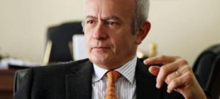 Sarıgül 'zorla' istifa dilekçesi imzalattırdı!