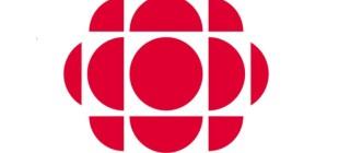 CBC, Charlie Hebdo karikatürlerini yayınlamayacak!