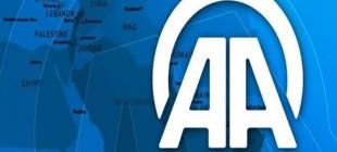 Anadolu Ajansı'nda 15 gazeteci işten çıkarıldı!