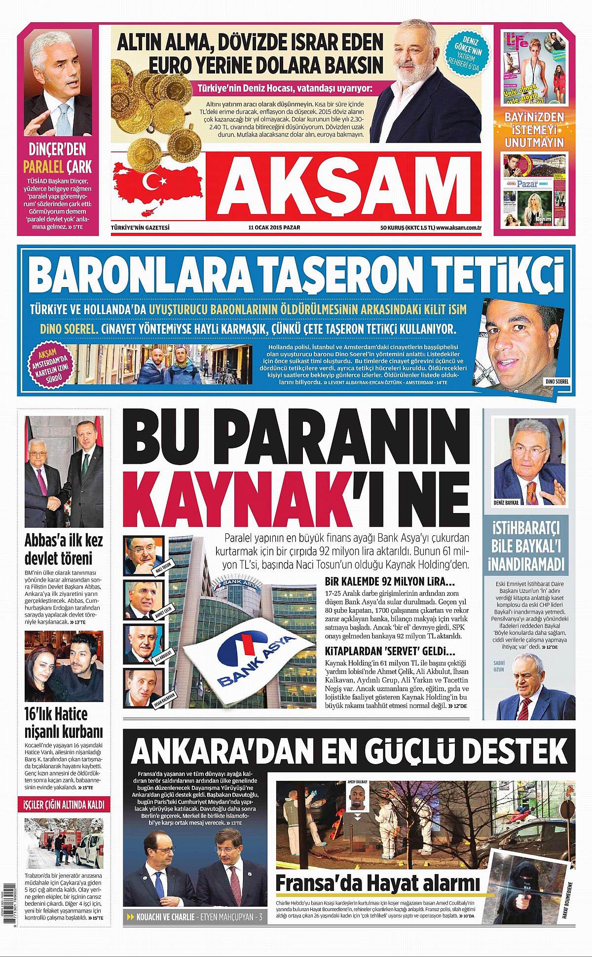 aksam-gazetesi_82317