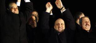 Komisyondan 17-25 Aralık yolsuzluk tapelerini 'İMHA' kararı!