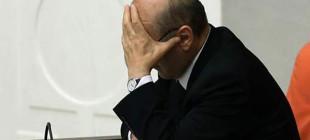 """Erdoğan Bayraktar: """"Beni bu üçüyle neden çağırdınız"""""""