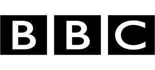 BBC, Muhammed peygamberin tasvirini gösterdi!
