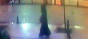 Sultanahmet'teki intihar bombacısının kimliği belli oldu!
