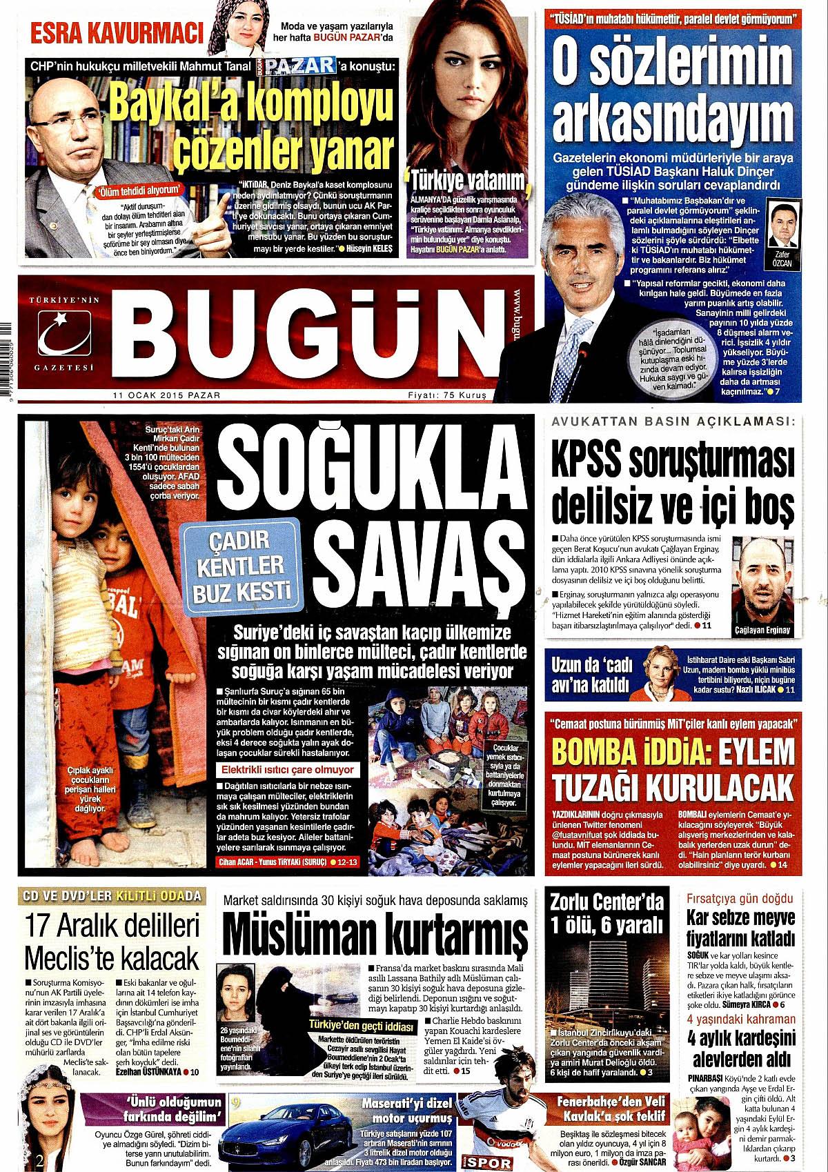 bugun-gazetesi_82321