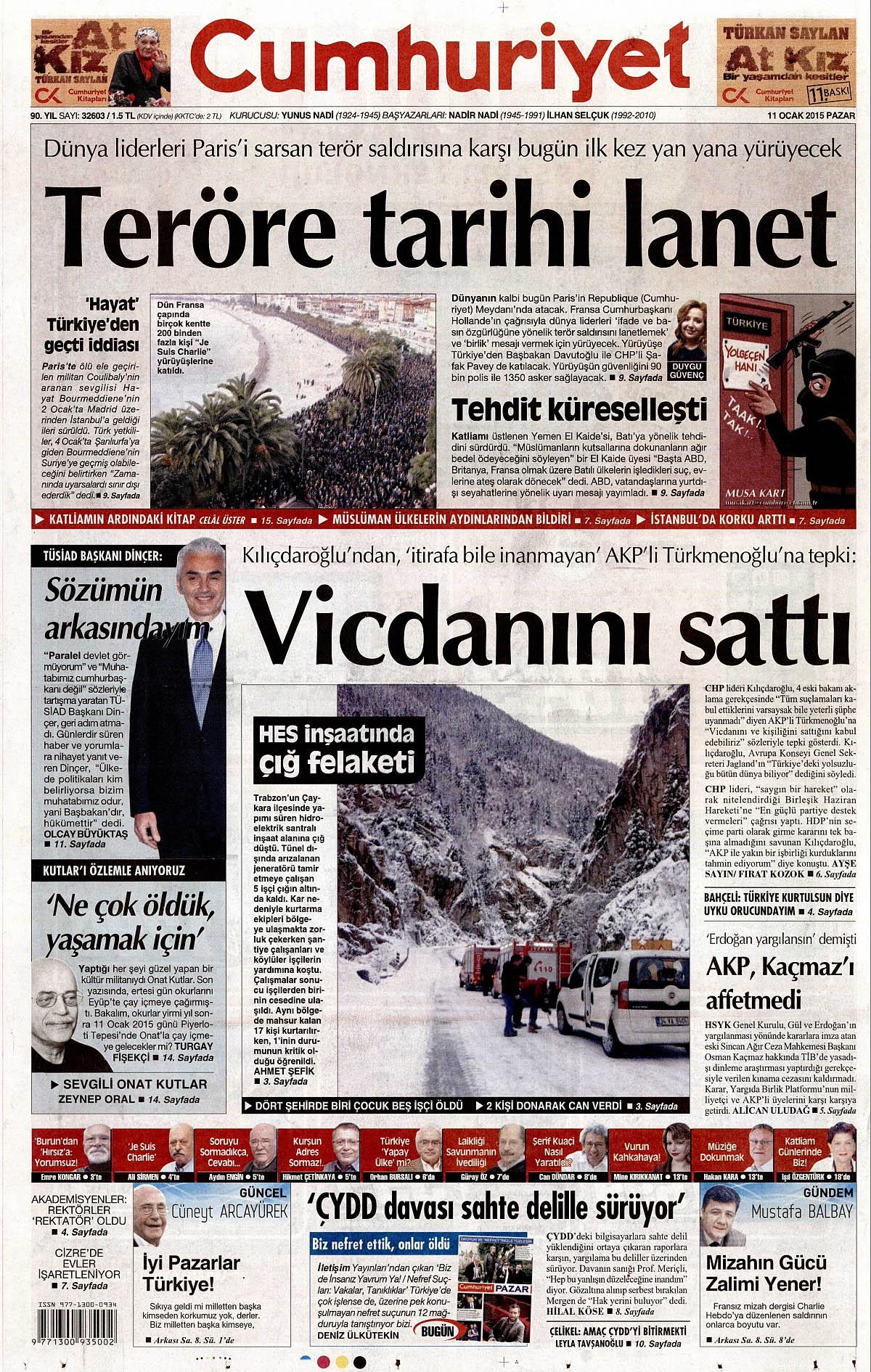 cumhuriyet-gazetesi_82318