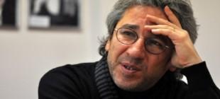 """Gazeteci Can Dündar Mahkemeye """"Zorla Getirilecek"""""""