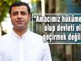 #DemirtasaSoruyorum #OsmanlıPolisiyesi #AnneminMeşhurSözü #BirBilgeAdamDavutoğlu #FoxTvSeyretmiyorum